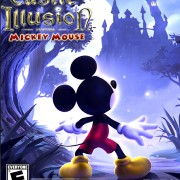 How To Install Castle Of Illusion Starring Mickey Mouse Game Without Errors
