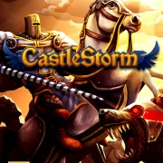 How To Install CastleStorm Game Without Errors