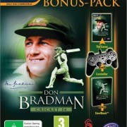 How To Install Don Bradman Cricket 14 Game Without Errors