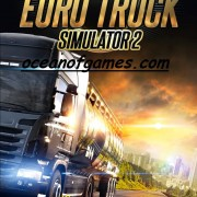 How To Install Euro Truck Simulator 2 Game Without Errors