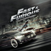 How To Install Fast And Furious Showdown Game Without Errors
