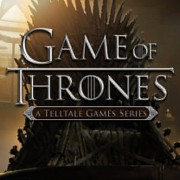 How To Install Game Of Thrones Episode 3 Game Without Errors