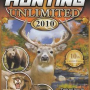 How To Install Hunting Unlimited Game Without Errors