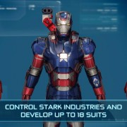 How To Install Iron Man Game Without Errors
