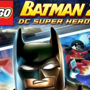How To Install LEGO Batman 2 DC Super Heroes Game Without Errors