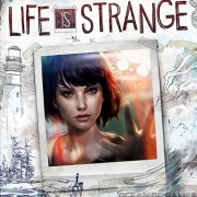 How To Install Life Is Strange Episode 2 Game Without Errors