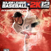 How To Install Major League Baseball 2K12 Game Without Errors