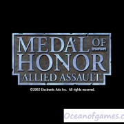 How To Install Medal Of Honor Allied Assault Game Without Errors