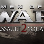 How To Install Men Of War Assault Squad 2 Game Without Errors
