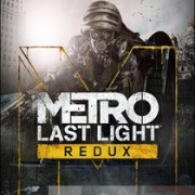 How To Install Metro Last Light Redux Game Without Errors