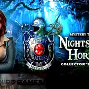 How To Install Mystery Trackers 8 Nightsville Horror CE 2015 Game Without Errors