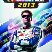 How To Install NASCAR The Game 2013 Game Without Errors