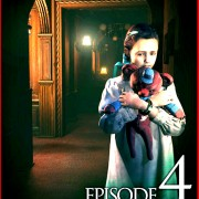 How To Install Resident Evil Revelations 2 Episode 4 Game Without Errors