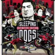 How To Install Sleeping Dogs Definitive Edition Game Without Errors