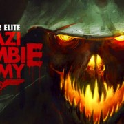How To Install Sniper Elite Nazi Zombie Army Game Without Errors
