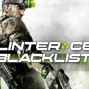 How To Install Splinter Cell Blacklist Game Without Errors