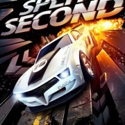 How To Install Split Second Velocity Game Without Errors