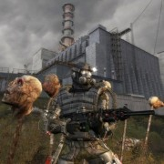 How To Install Stalker Shadow Of Chernobyl Game Without Errors
