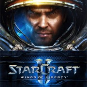 How To Install Starcraft 2 Wings Of Liberty Game Without Errors