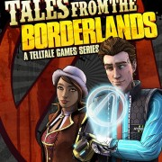 How To Install Tales From The Borderlands Game Without Errors