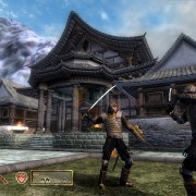 How To Install The Elder Scrolls IV OBLIVION Game Without Errors