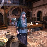 How To Install The Guild 2 Renaissance Game Without Errors