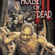 How To Install The House Of Dead 3 Game Without Errors