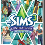 How To Install The Sims 3 Generations Game Without Errors