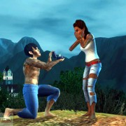 How To Install The Sims 3 Supernatural Game Without Errors