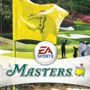 How To Install Tiger Woods PGA Tour 12 The Masters Game Without Errors