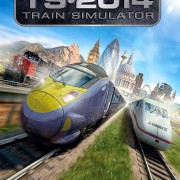 How To Install Train Simulator 2014 Game Without Errors