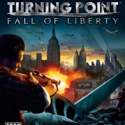 How To Install Turning Point Fall Of Liberty Game Without Errors