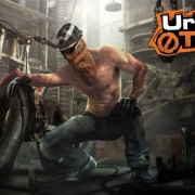How To Install Urban Trial Freestyle Game Without Errors