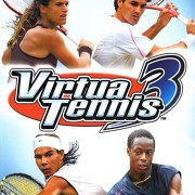 How To Install Virtua Tennis 3 Game Without Errors