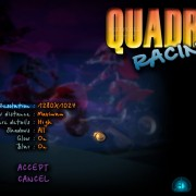 How To Install ATV Quadro Racing Game Without Errors
