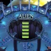 How To Install Alien Hallway Game Without Errors