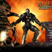 How To Install Alien Shooter 2 Game Without Errors