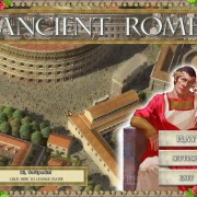 How To Install Ancient Rome Game Without Errors