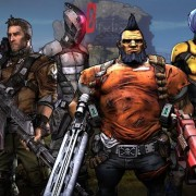 How To Install Borderlands 2 Game Without Errors