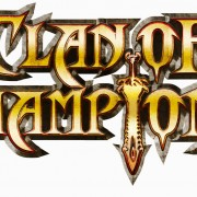 How To Install Clan Of Champions Game Without Errors