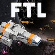 How To Install FTL Faster Than Light Game Without Errors