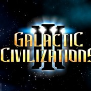 How To Install Galactic Civilizations III Game Without Errors