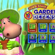 How To Install Garden Defense Game Without Errors