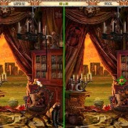 How To Install Great Secrets Da Vinci Game Without Errors