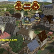 How To Install Hidden Secrets Nostradamus Game Without Errors