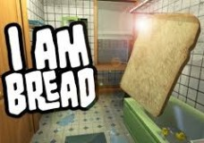 How To Install I Am Bread Game Without Errors
