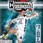 How To Install IHF HandBall Challenge 14 Game Without Errors
