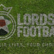 How To Install Lords Of Football Game Without Errors