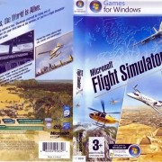 How To Install Microsoft Flight Simulator X Game Without Errors