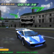 How To Install Police Super cars Racing Game Without Errors